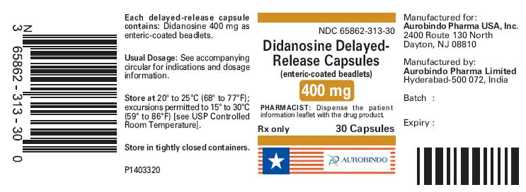 identification of didanosine Advice for mothers using didanosine while breastfeeding didanosine use while breastfeeding didanosine identification substance name.