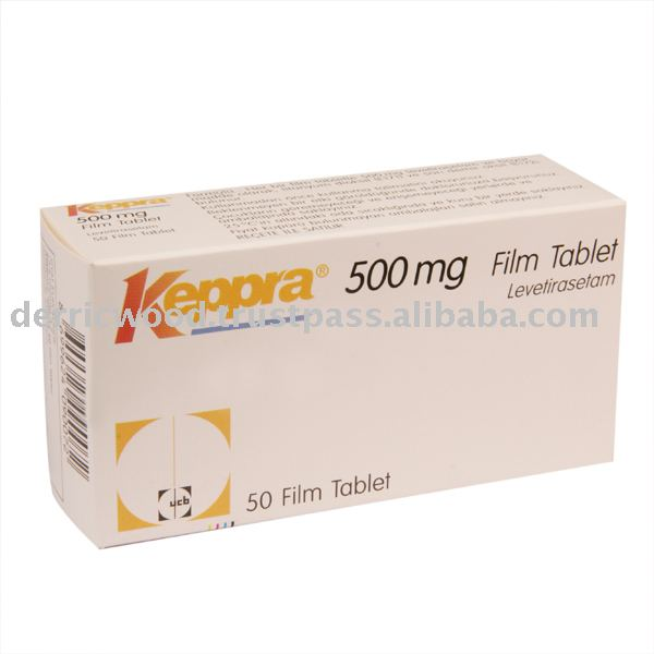 Where To Purchase Indomethacin Brand Cheap