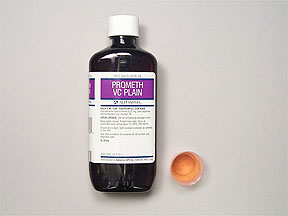 how to get prometh with codeine cough syrup