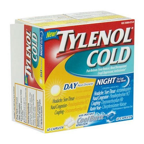 Tylenol Cold Relief Caplet  Patient Information. Landscaping Companies Houston Tx. Numbers In Spanish 1 20 1956 Porsche For Sale. Reviews Of Front Load Washing Machines. Marble Restoration Miami Goforth Water Supply. Best Credit Card For Students With No Credit History. Materials Characterization Services. Used Cars In Brantford Take Attendance Online. Business Insurance Quote Online