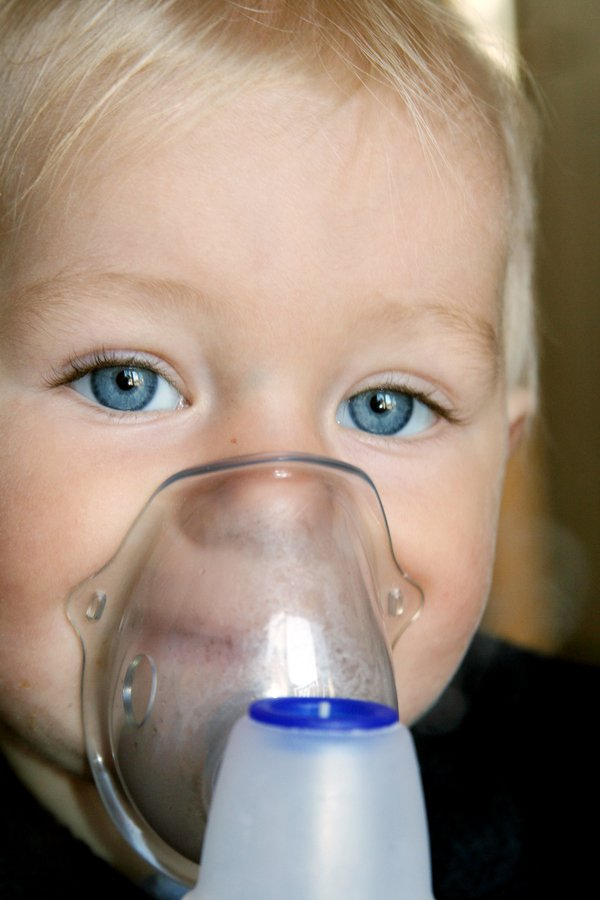 Symptoms And Causes Mayo >> Childhood Asthma. Causes, symptoms, treatment Childhood Asthma