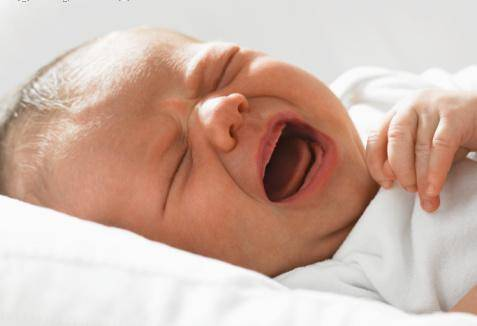 the symptoms causes and treatment of infant colic Caring for an infant who has colic can be exhausting and stressful, even for experienced parents the following strategies can help you take care of yourself and get the support you need: colic symptoms & causes diagnosis & treatment advertisement.