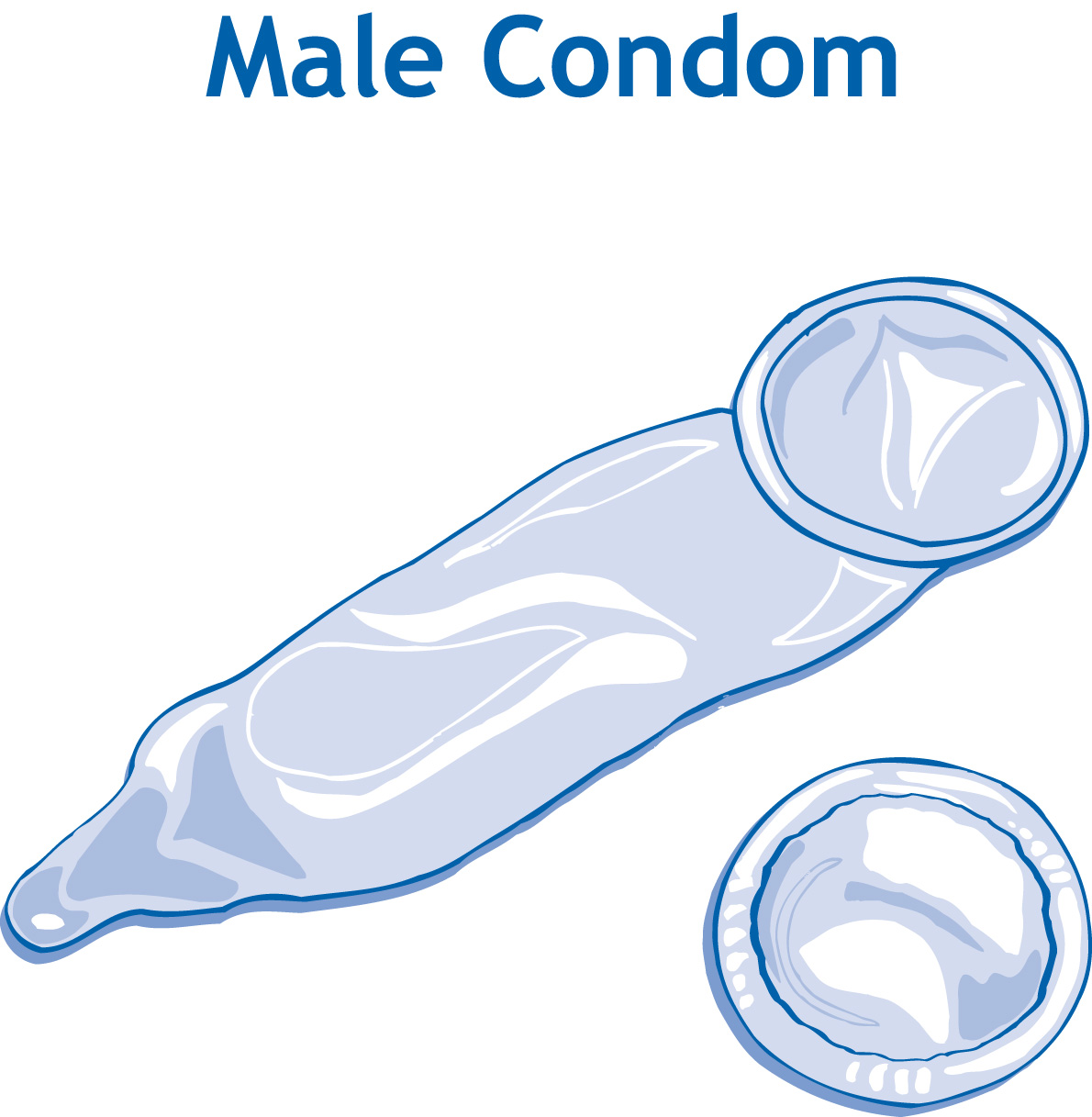 Condom Sex After Perfect Rimming