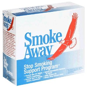 How to Quit Smoking American Lung Association
