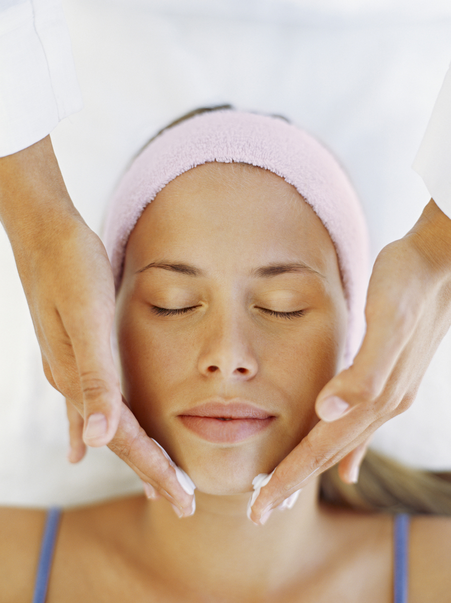 Wrinkle Treatments Causes, Symptoms, Treatment Wrinkle. Electricity Company Rates Direct Tv Denver Co. Video Conferencing Software Free. Plastic Surgery In Austin Texas. Decreasing Term Assurance Hyundai Dealers Nh. Film School San Francisco Packard Auto Repair. The Economist Magazine Deals. Delray Medical Hospital Car Insurance Buffalo. Classes For Ultrasound Tech Pr In Australia