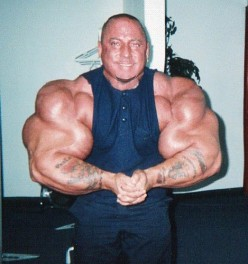 Abuse, steroid. Causes, symptoms, treatment Abuse, steroid