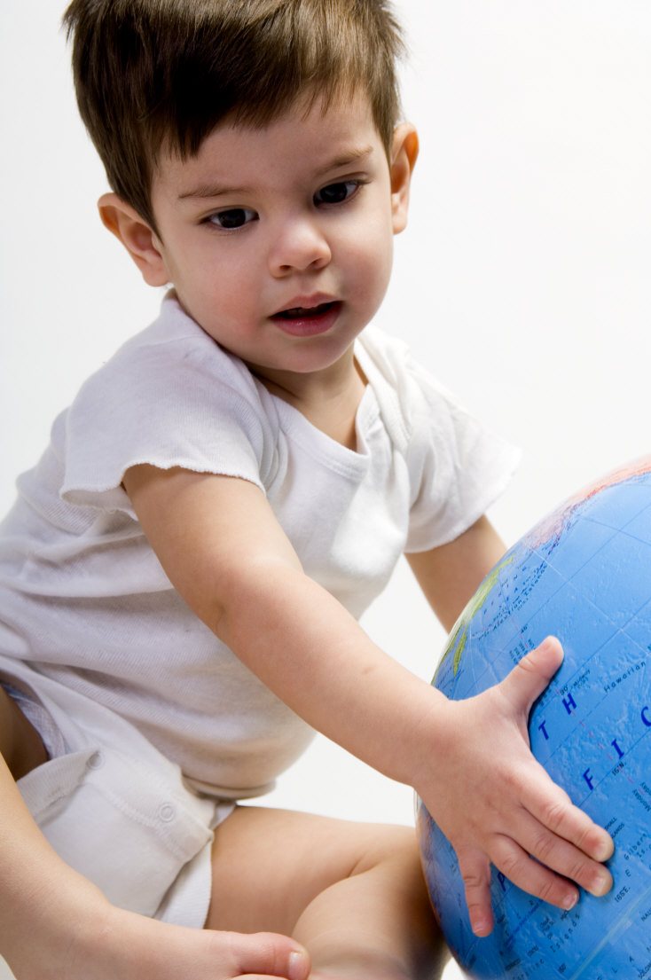 causes of delay Developmental disabilities are a group of conditions due to an impairment in physical,  if a child has a developmental delay,  causes and risk factors.