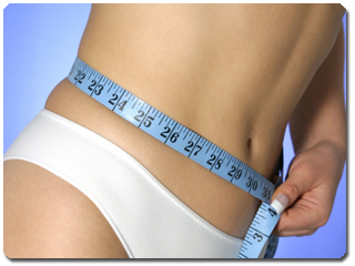 Fat scales. Causes, symptoms, treatment Fat scales